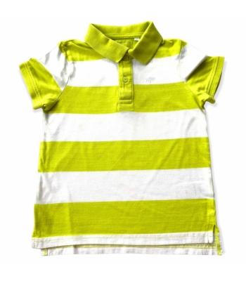 C&A kisfiú póló (110)