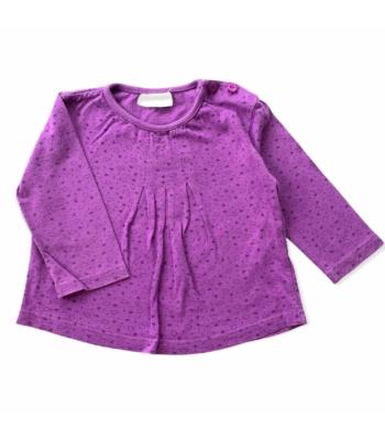 Pepco kislány pulóver (86)