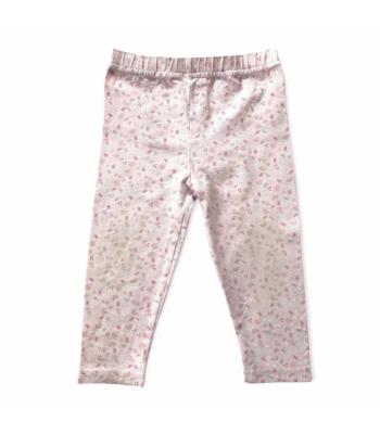 Ergee kislány nadrág (86)