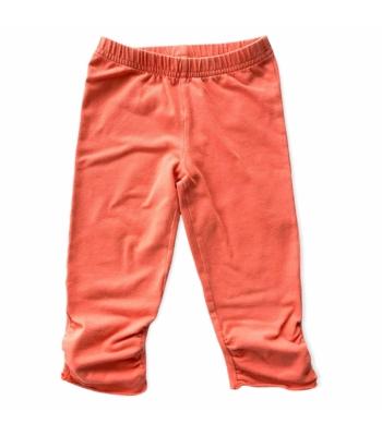 Hema kislány rövid nadrág (110-116)