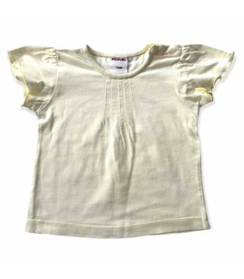 Pooopiano kislány póló (74-80)