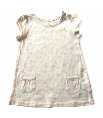 Lupilu kislány ruha (62-68)
