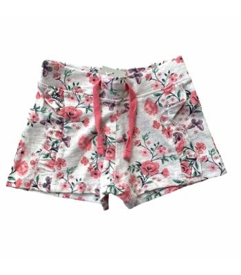 Primark kislány rövid nadrág (74)