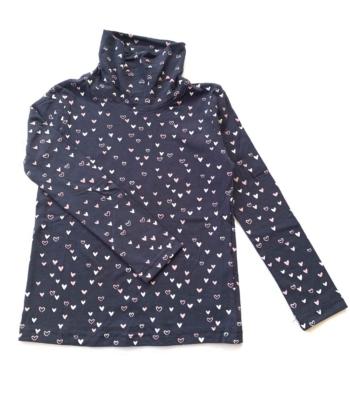 Primark kislány pulóver (110)
