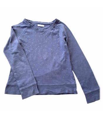 Pepco kislány pulóver (122)