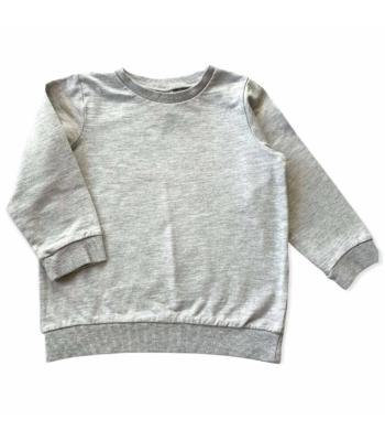 H&M kisfiú pulóver (98)