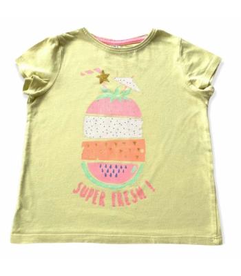 Pepco kislány póló (116)
