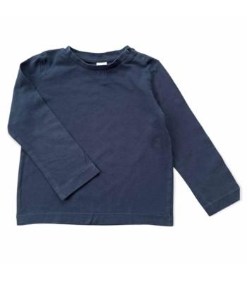 Baby Club kisfiú pulóver (92)