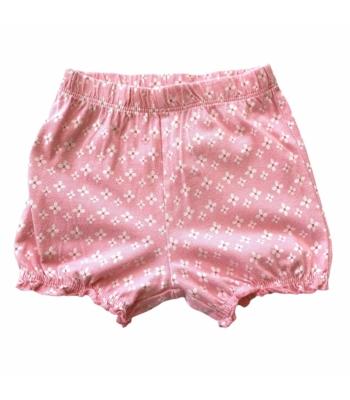 F&F kislány rövid nadrág (68)