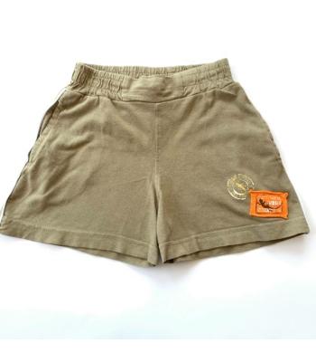 No Compromise kisfiú rövid nadrág (110)