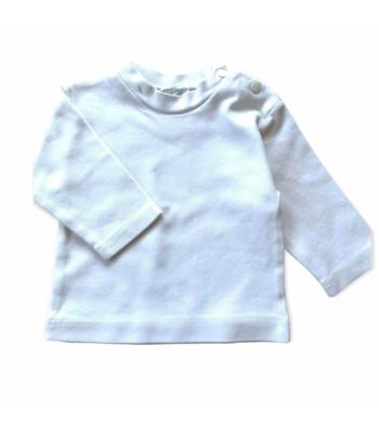 Hanny kisfiú pulóver (56)