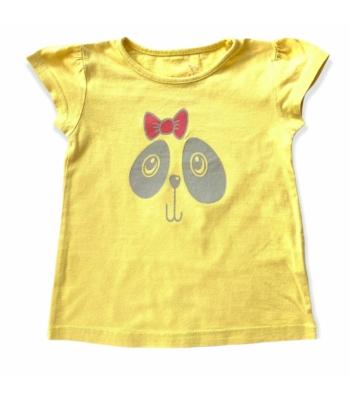 Girl&Girl kislány póló (104)