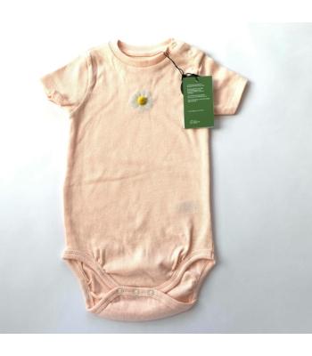 Reserved kislány body (74)
