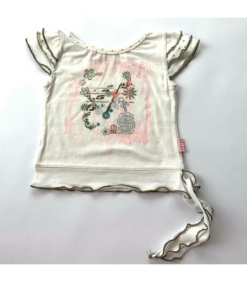 GR&CE kislány póló (86)