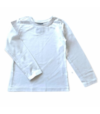Unlocked kisfiú pulóver (104)