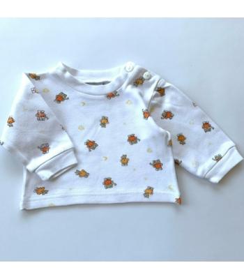 Baby One  pulóver (50)