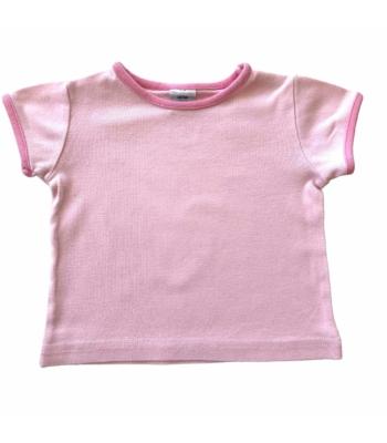 Hema kislány póló (74)