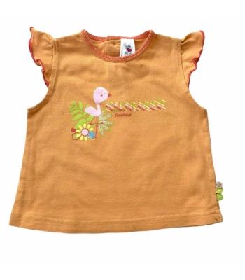 Baby Club kislány póló (80)