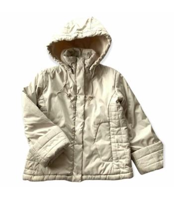 Novanta Dieci kislány kabát (116)