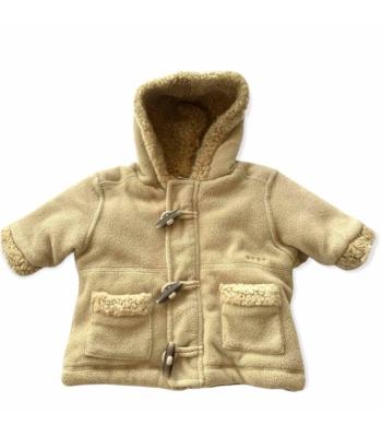 Next kisfiú kabát (62-68)