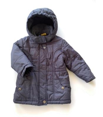 Impidimpi kislány kabát (86-92)