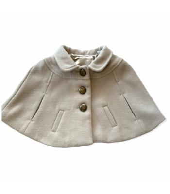 Matalan kislány kabát (80-86)