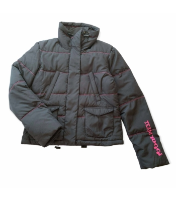Hariiet Chapman kislány kabát (128)