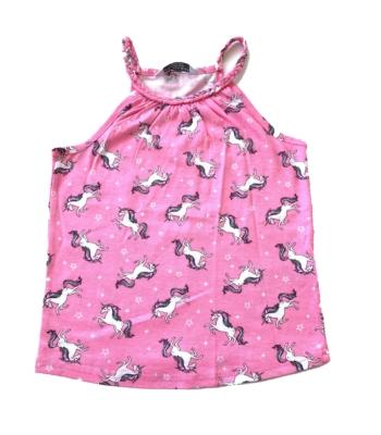 Primark kislány póló (110)