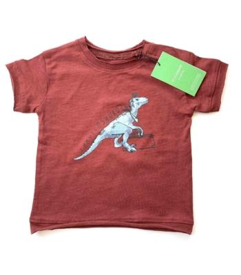 Reserved kisfiú póló (68)