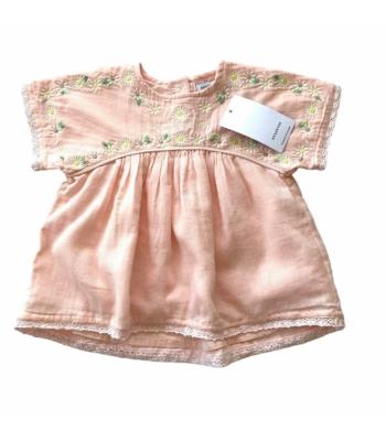 Reserved kislány ruha (74)