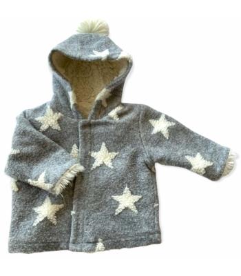 Next kisfiú kabát (68)