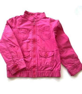Cherokee kislány kabát (122-128)