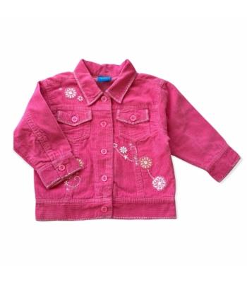 Lilliput kislány kabát (74-80)