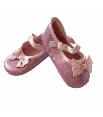 Matalan kislány cipő (68-74)