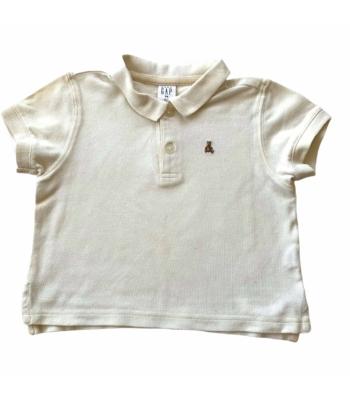 Gap kisfiú póló (80-86)