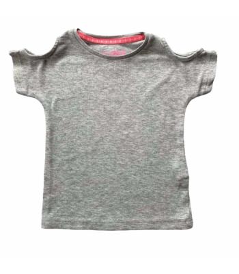 F&F kislány póló (92)