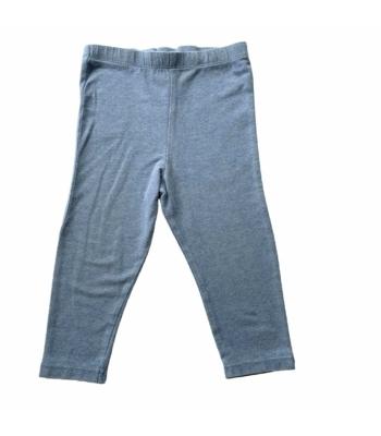 M&S kislány nadrág (80-86)
