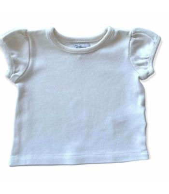 Disney Baby kislány póló (56-62)