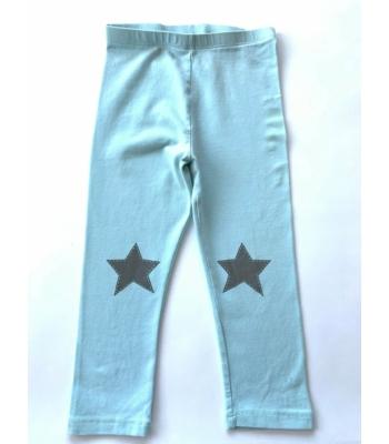 Matalan kislány leggings (86-92)