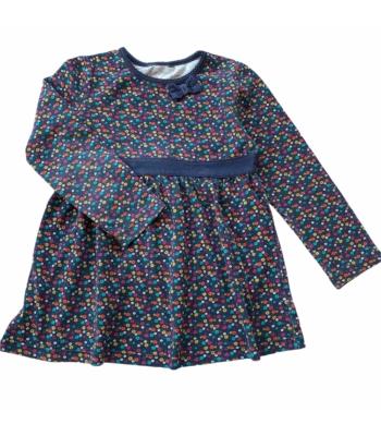 George kislány ruha (110-116)