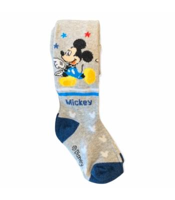 Disney Baby Mickey kisfiú harisnya (62-68)