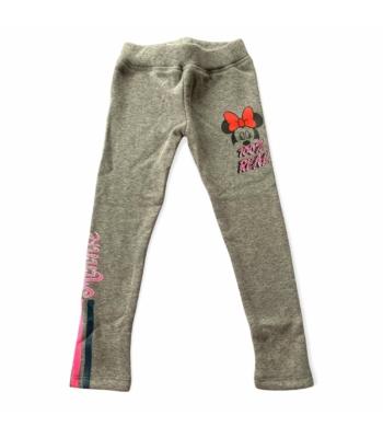 Disney Baby Minnie kislány leggings (98-104)