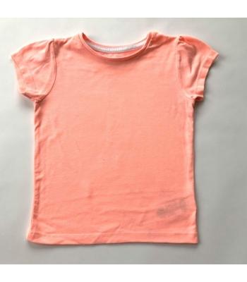 Primark kislány póló (98)