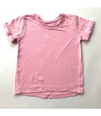 Matalan kislány póló (80-86)