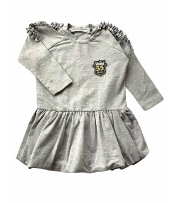 Gamex kislány ruha (80)