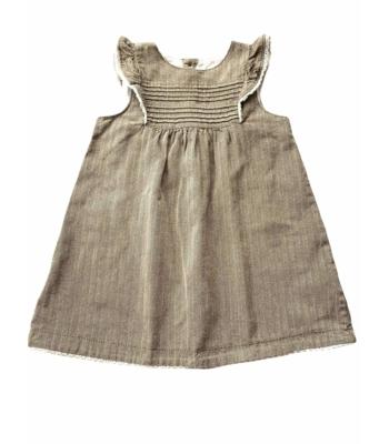 H&M kislány ruha (86)