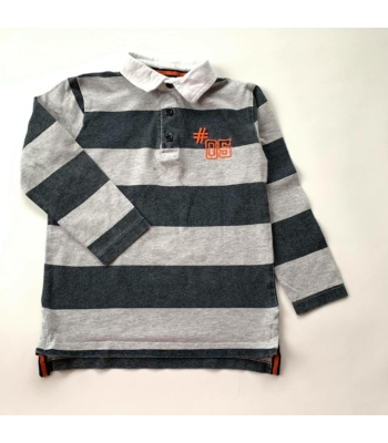 Pepco kisfiú pulóver (104)