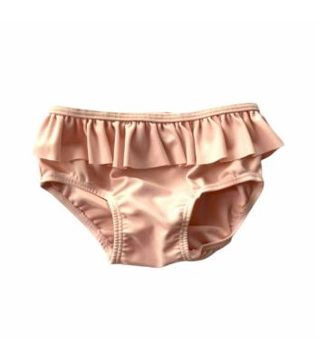 H&M kislány fürdőruhaalsó (74-80)