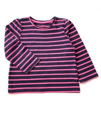 Mothercare kislány pulóver (86)
