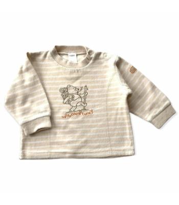Disney Baby Micimackó pulóver (68)